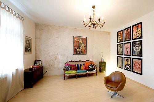 apartamento de Stefan Strumbel 2
