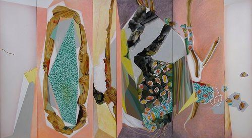 Nueva cita con el arte contemporáneo en ARCOMadrid