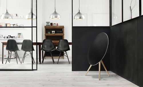 beoplay a9-