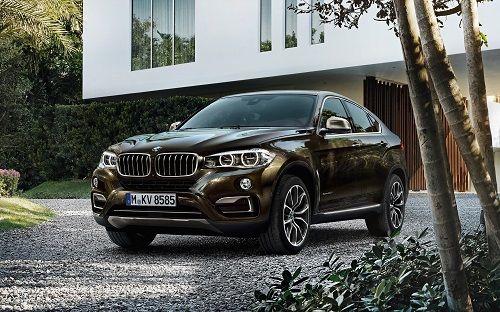 BMW Individual, personalización de un automóvil a otro nivel