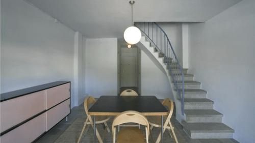 casa-bloc-museu-1