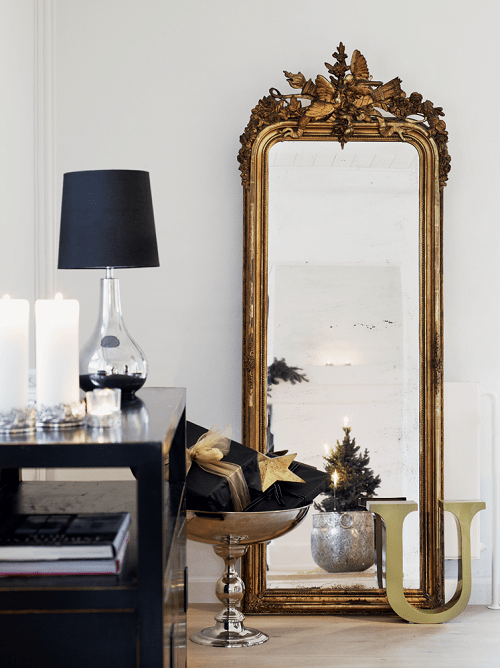 decorar con espejos (3)