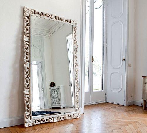 espejos (2)