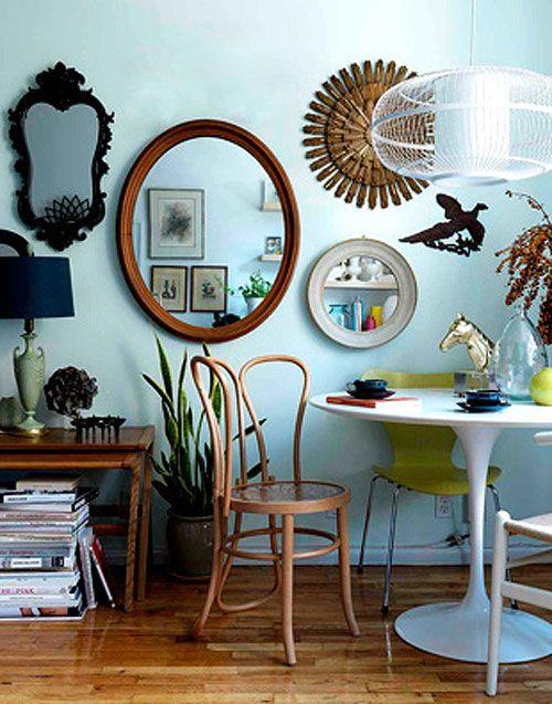 espejos decorativos (3)