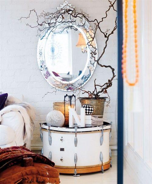 espejos decorativos (4)