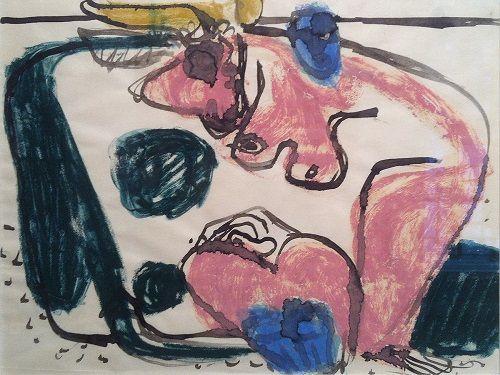 le-corbusier_figura-mujer_282