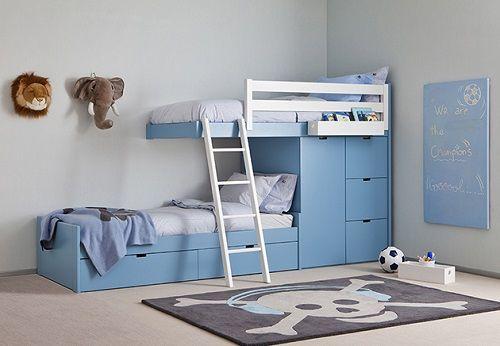 muebles modulares roomplanner (1)
