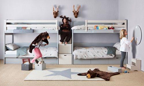 muebles modulares roomplanner (2)