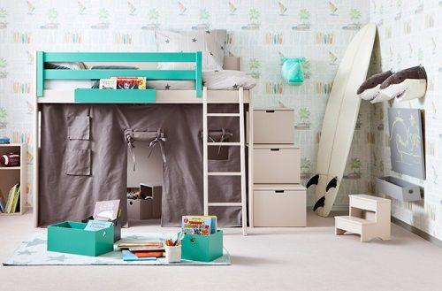 muebles modulares roomplanner (3)