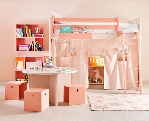 muebles modulares roomplanner (4)