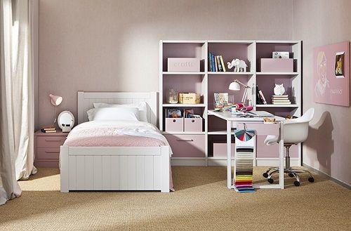 muebles modulares roomplanner (5)