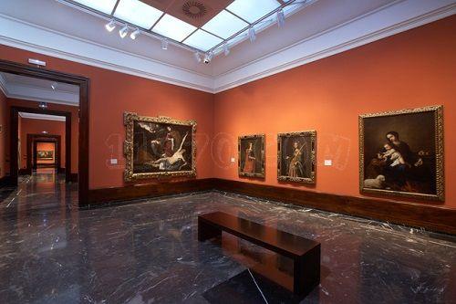 museo de bellas artes de bilbao (1)