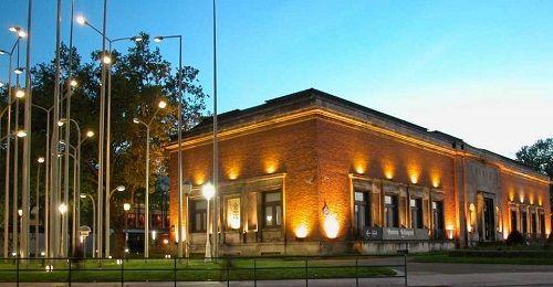 museo de bellas artes de bilbao (3)