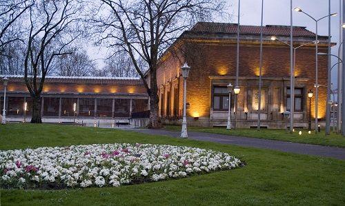 museo de bellas artes de bilbao (5)