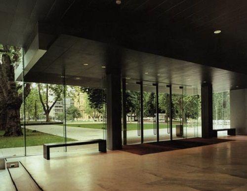 museo de bellas artes de bilbao (7)