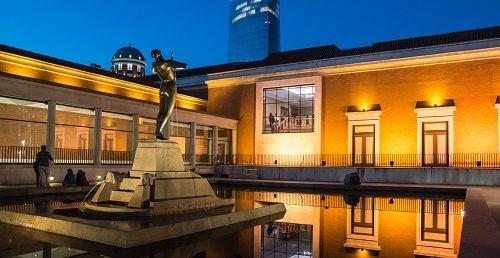 museo de bellas artes de bilbao (9)