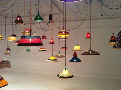 pet lamp colection (5)