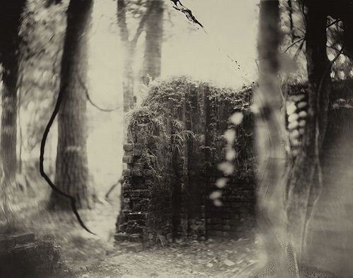 sally_mann_deep_south_09