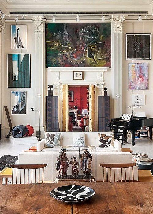 salon galeria1 (2)