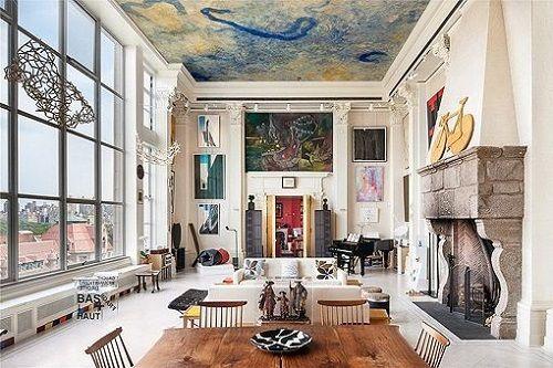 salon galeria1 (6)