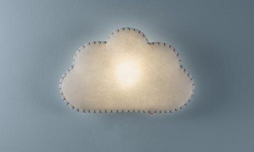 Aplique-Softlihgt-Nube-Buokids-03-panoramica