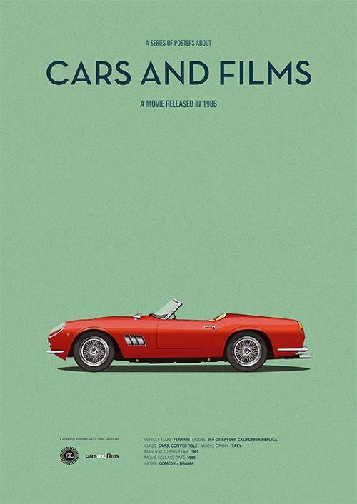 carsandfilms_17