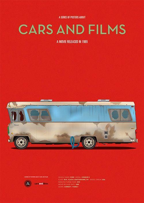 carsandfilms_18