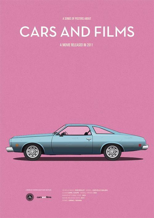 drive_carsandfilms
