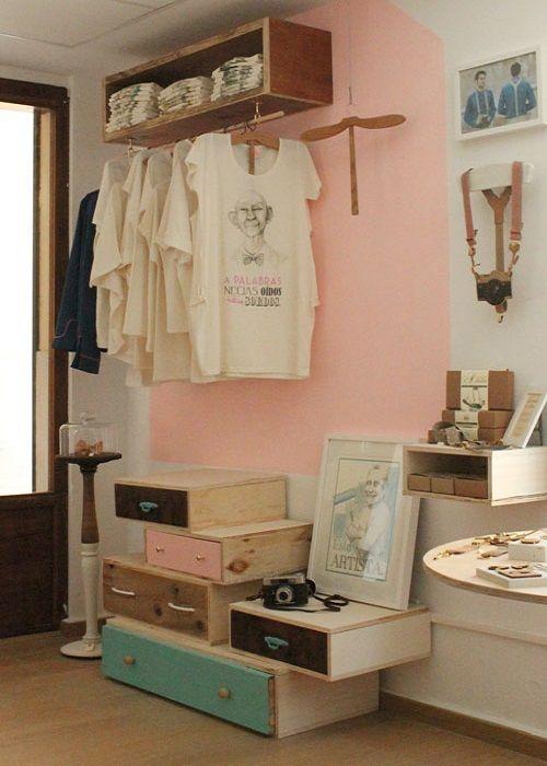 miteta tiendas y productos (11)