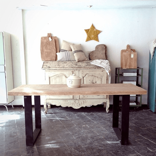 showroom la casita de margaux  (3)