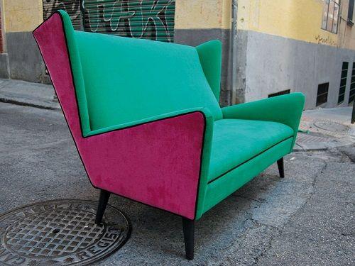 sofa-en-rosa-y-verde_ampliacion