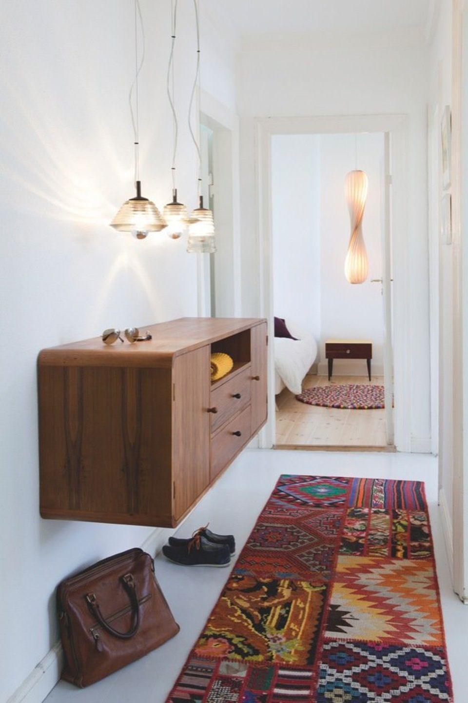 decoracion interiores marsala pantone alfombra texturas