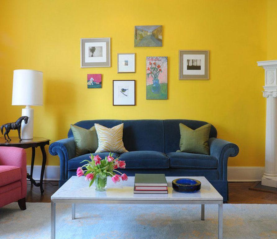 amarillo albero tendencia primavera 2015 misted yellow pantone