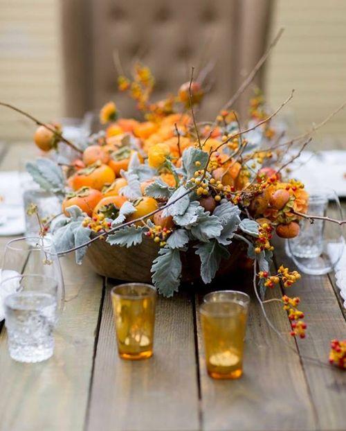 cemtro mesa flores fruta floristeria madrid fransen et lafite