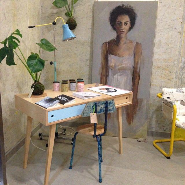 Casa Quiroga, la nueva tienda de referencia madrileña