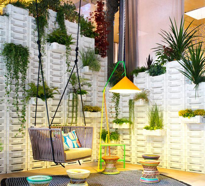 espacios-casa-decor-ford-pepe-leal-columpio