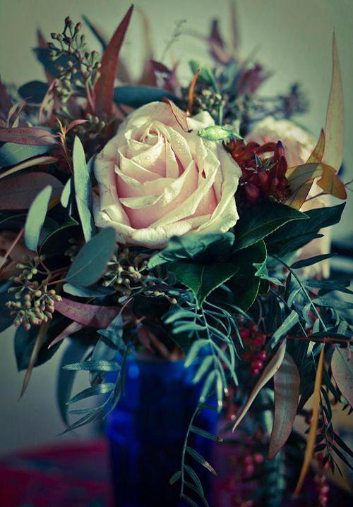 fransen et lafite madrid florsiteria centro flores rosa