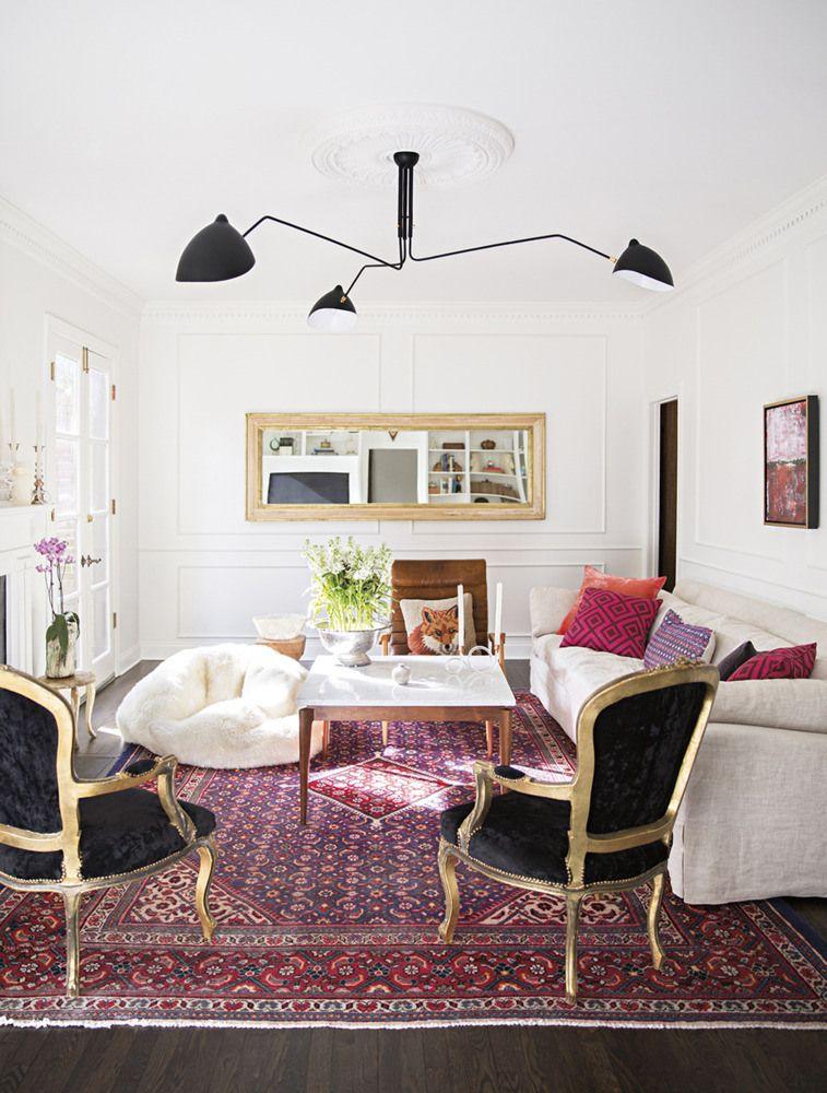 interior decoracion color marsala pantone