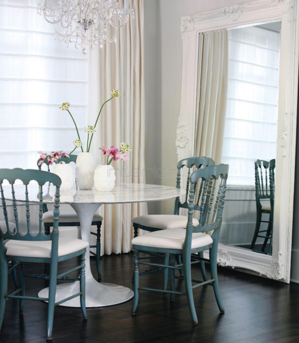 ideas decoracion pisos pequeños aprovechar el espacio