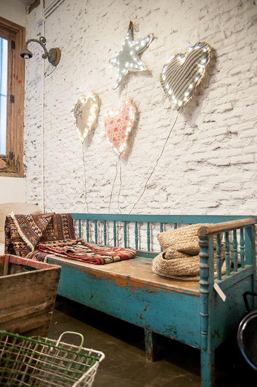 il tavolo verde lugares madrid cafe anticstore organico