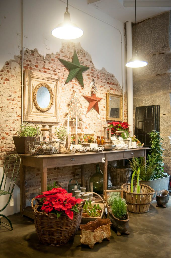 il tavolo verde organic cafe anticmarket madrid lugares