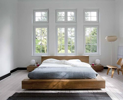 cama mesitas madera mazica ethnicraft diseño muebles sostenible