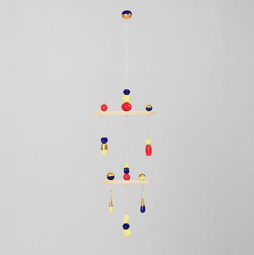 festive movement diseño joyas julieta alvarez