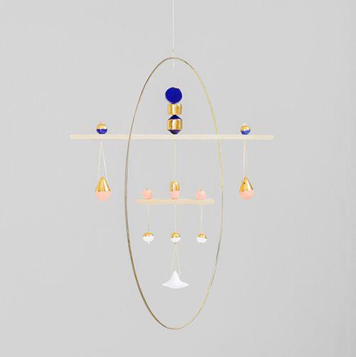 festive movement julieta alvarez diseño joyas