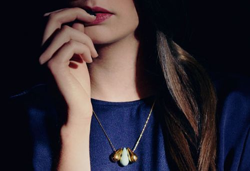 julieta alvarez diseño joyas artesania