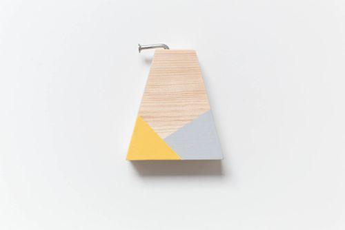kazimir abridor diseño producto madera estudio chair your life