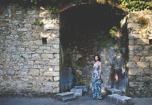 la costa del algodon marca asturiana moda mujer kenceria camisones