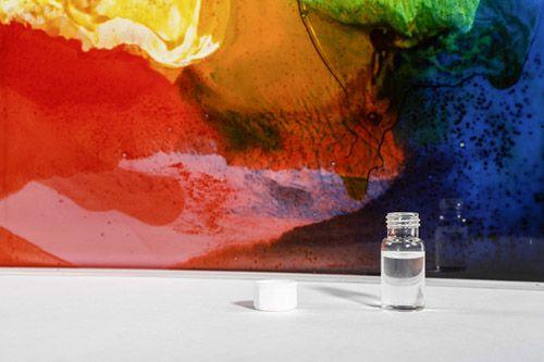lightbox gominolas mayice diseñadores españa