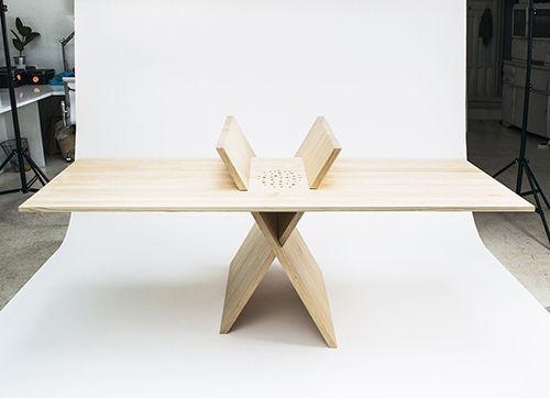 mesa mayice diseño muebles