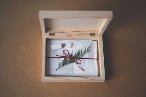 packaging fotografia estudio 5307 chair your life